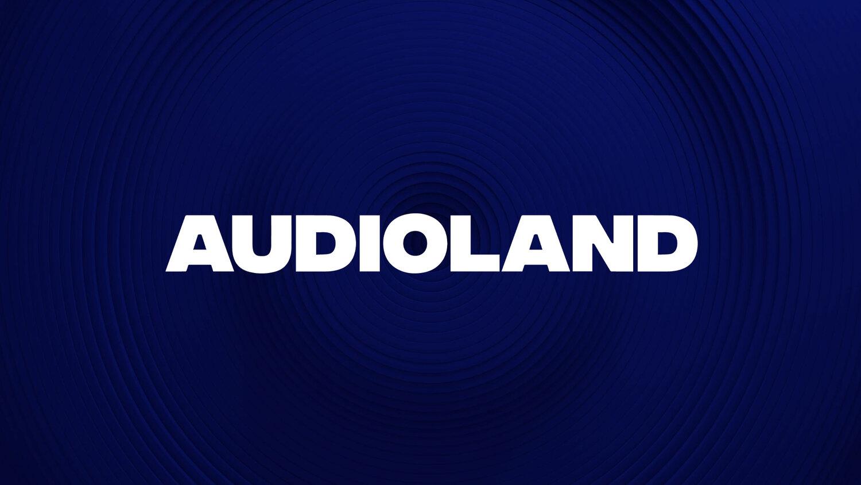 www.audioland.fi