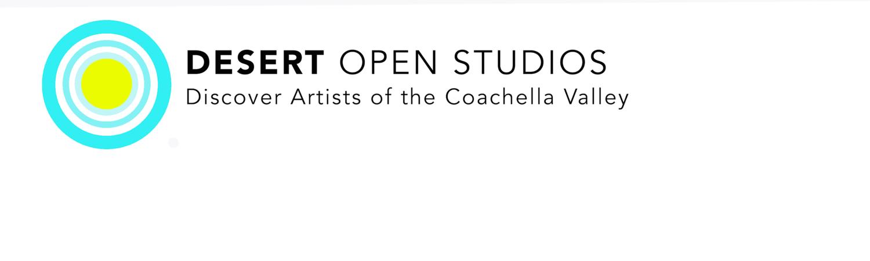 Desert Open Studios