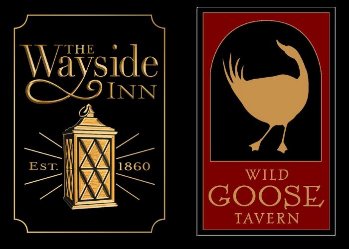 Chatham Wayside Inn Wild Goose Tavern Employment