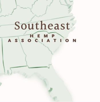 Southeast Hemp Association