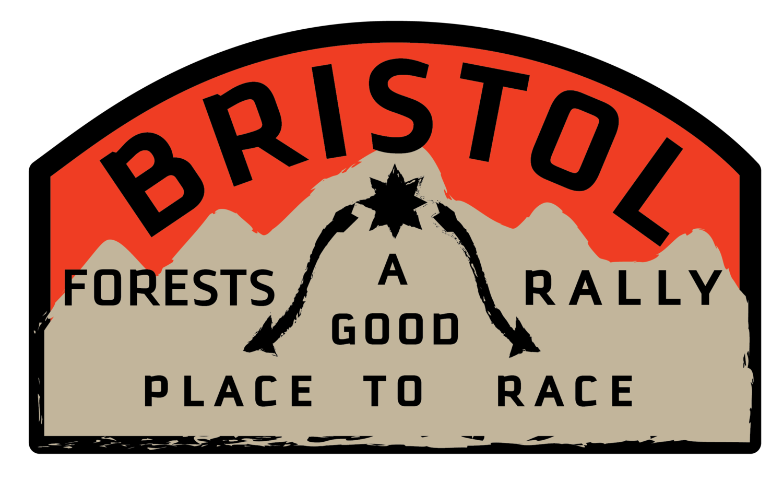 www.bristolforestsrally.com