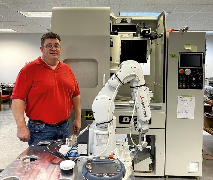 erik-lawson-robot.jpg