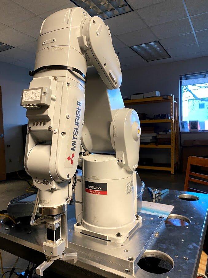 erik-lawson-robot-arm.jpg
