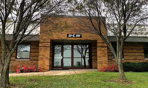 DCM_building_500x300.jpg