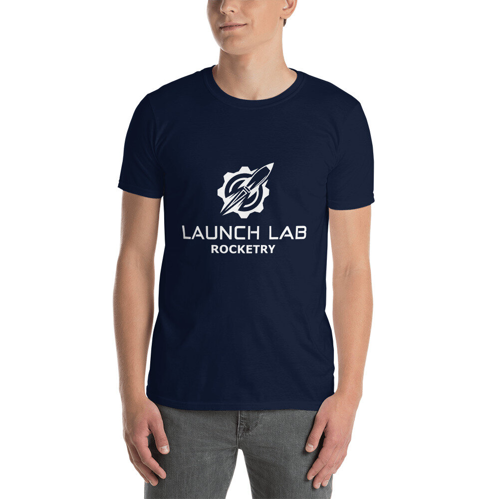 www.launchlabrocketry.com
