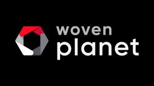 Woven Planet Holdings - Woven Planet Holdings