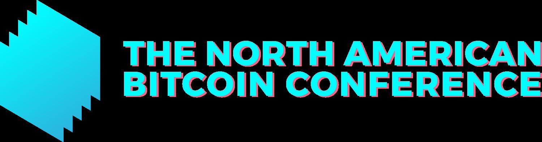 pranešk apie netikrą bitcoin trading
