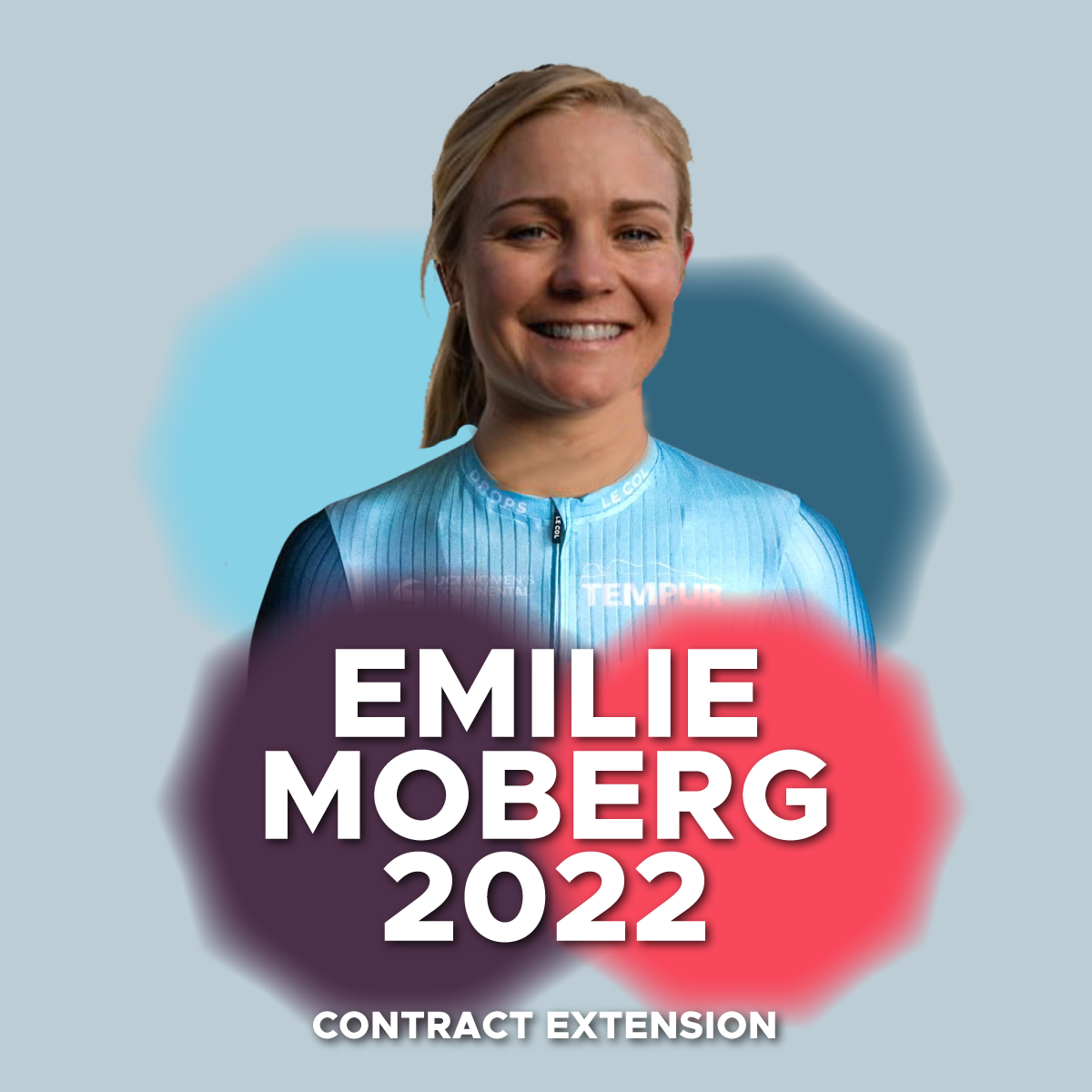 One more year for Moberg