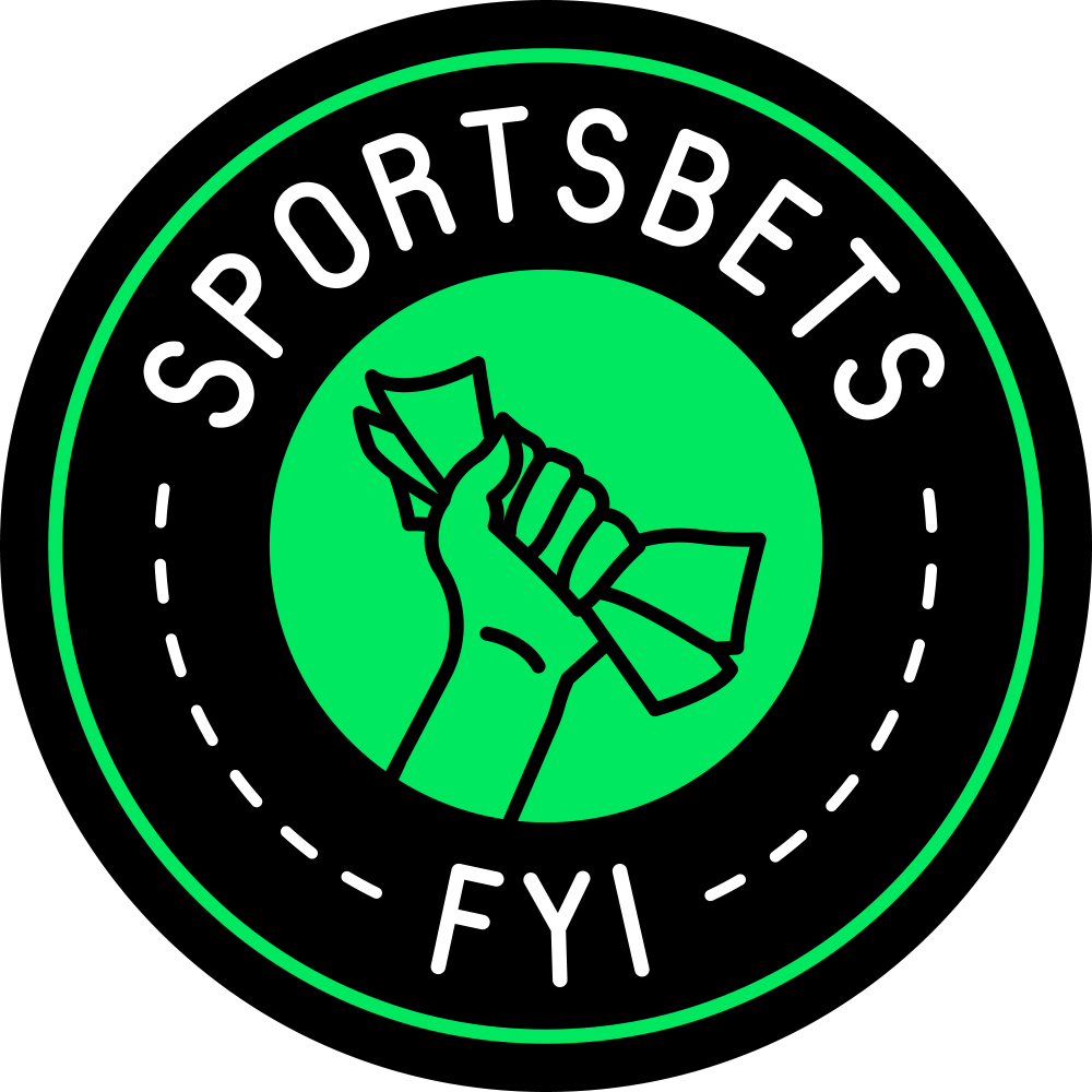 SportsBets.FYI, sports betting insights, analytics, and picks without the noise