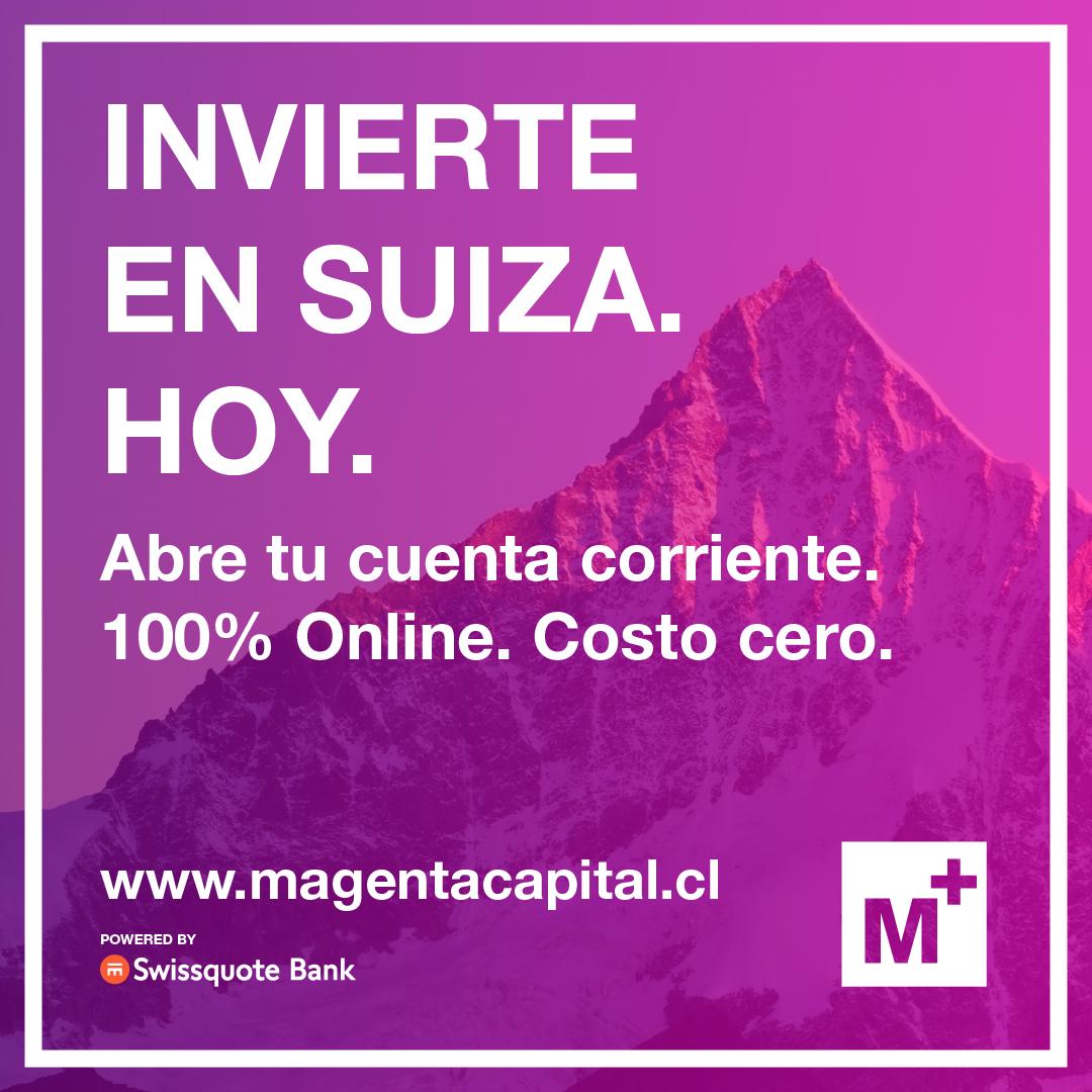 www.magentacapital.cl
