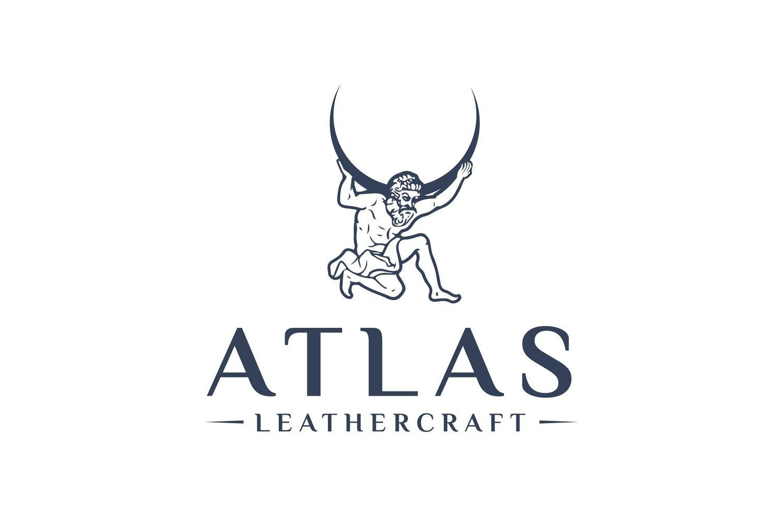 atlasleathercraft.com