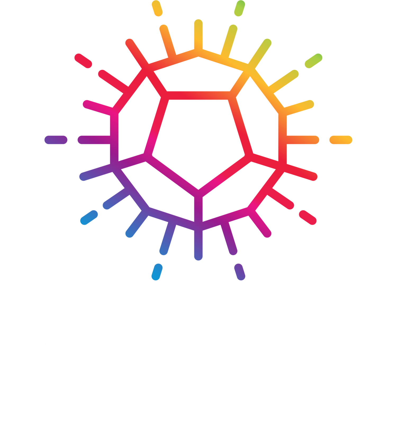 www.pixels-dice.com