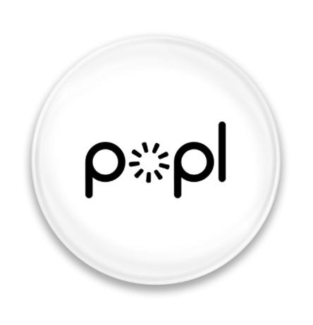 photo cred: Popl.co