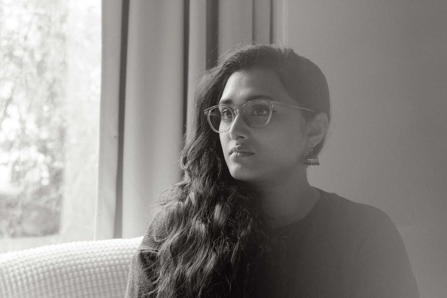 [Editorial] Horrible Imaginings Film Festival interview with Rabia Sitabi - Ghouls Magazine