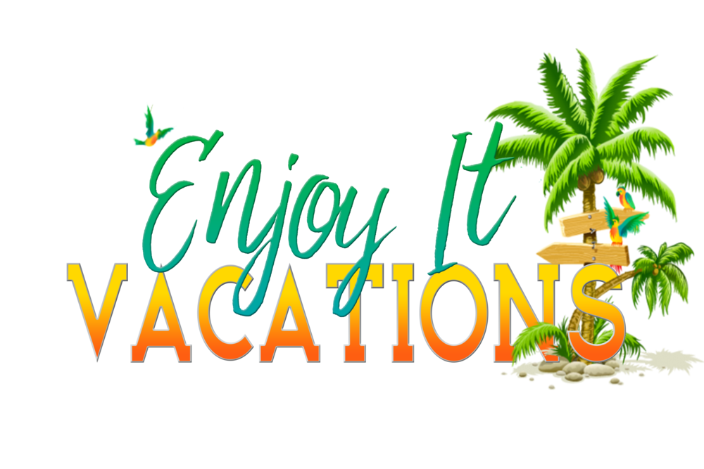 Enjoy It Vacations