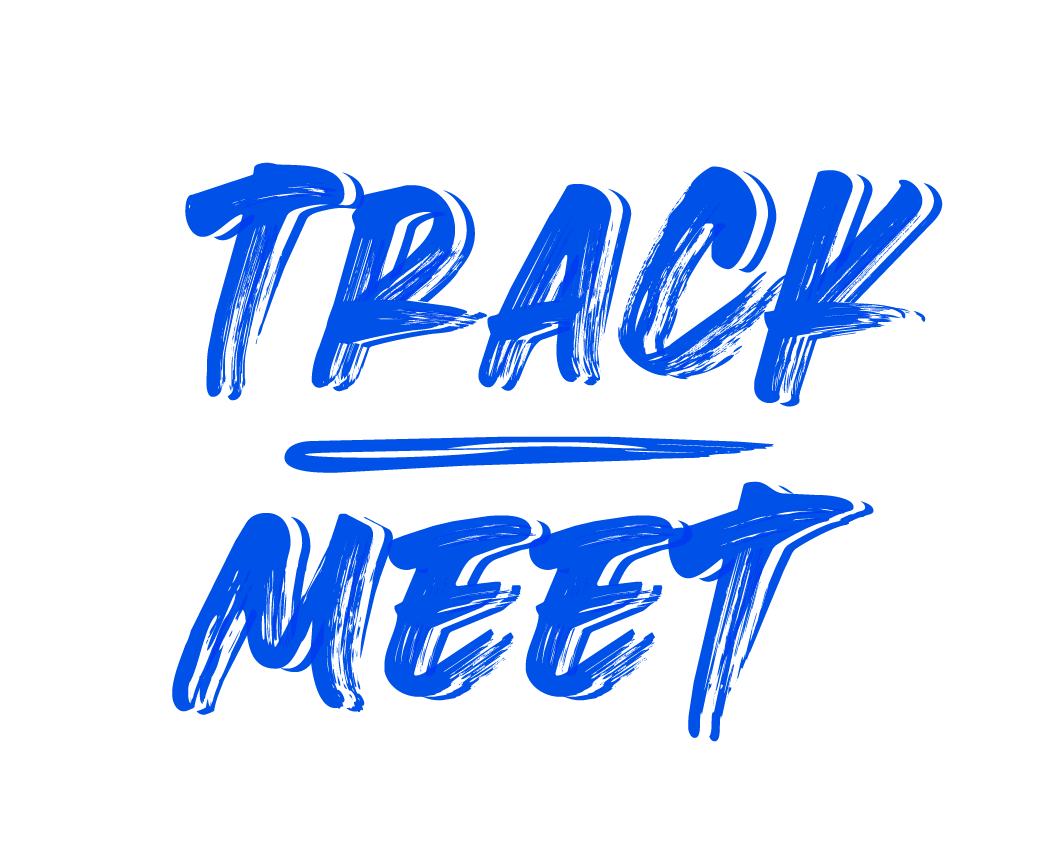 Track Meet — Sound Running