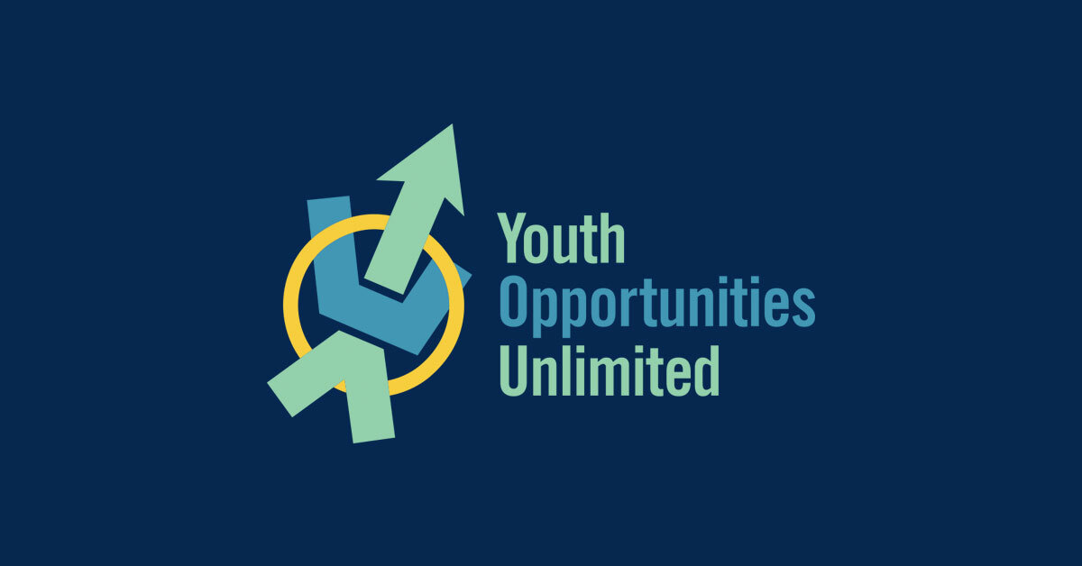 Youth Opportunities Unlimited Workforce Development