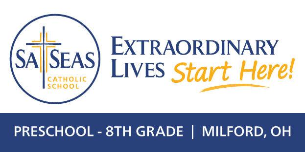 School Profile — St Andrew St Elizabeth Ann Seton Catholic School