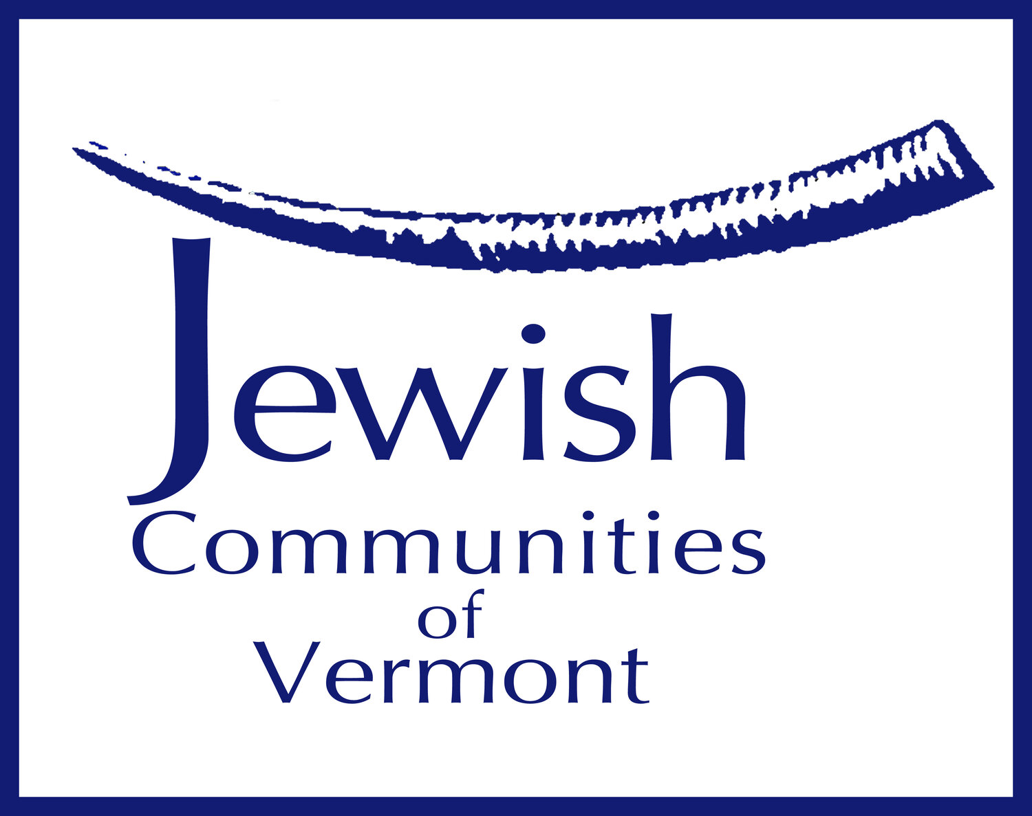 Jewish Communities of Vermont