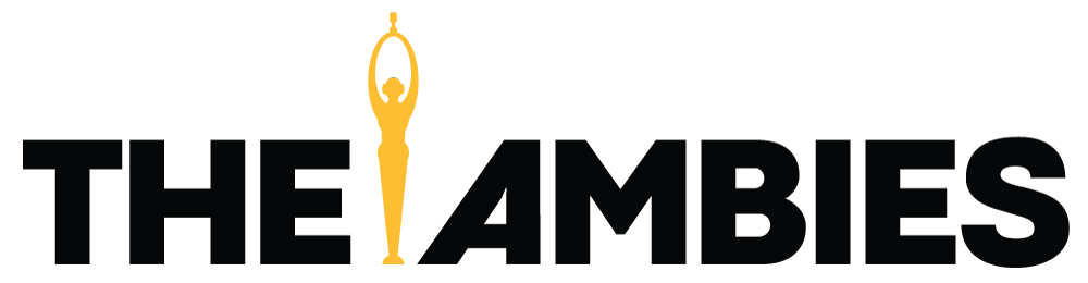 The Ambies — Awards for Excellence in Audio