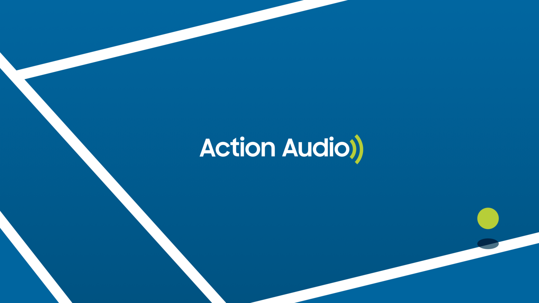 [Obrázek: action_audio.png?format=1500w]