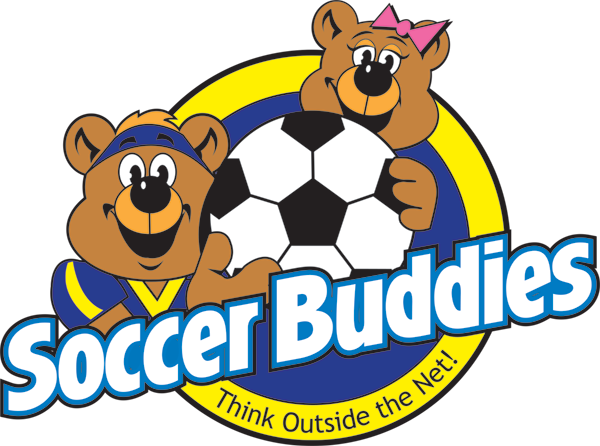 Outrageously Fun Soccer for Kids - Soccer Buddies