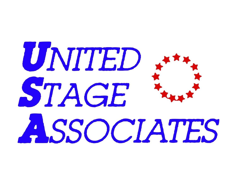 United Stage Associates
