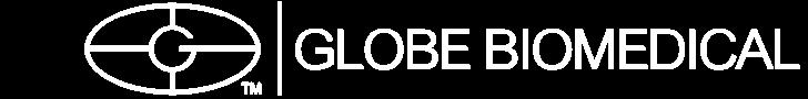 Globe Biomedical
