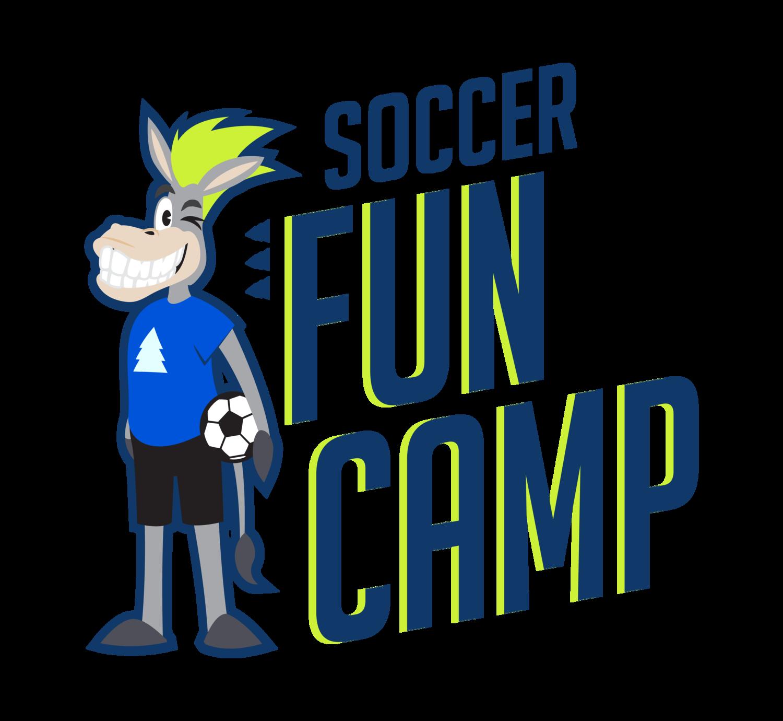 Soccer Fun Camp