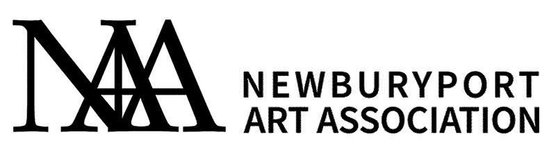 NewburyportArt.org