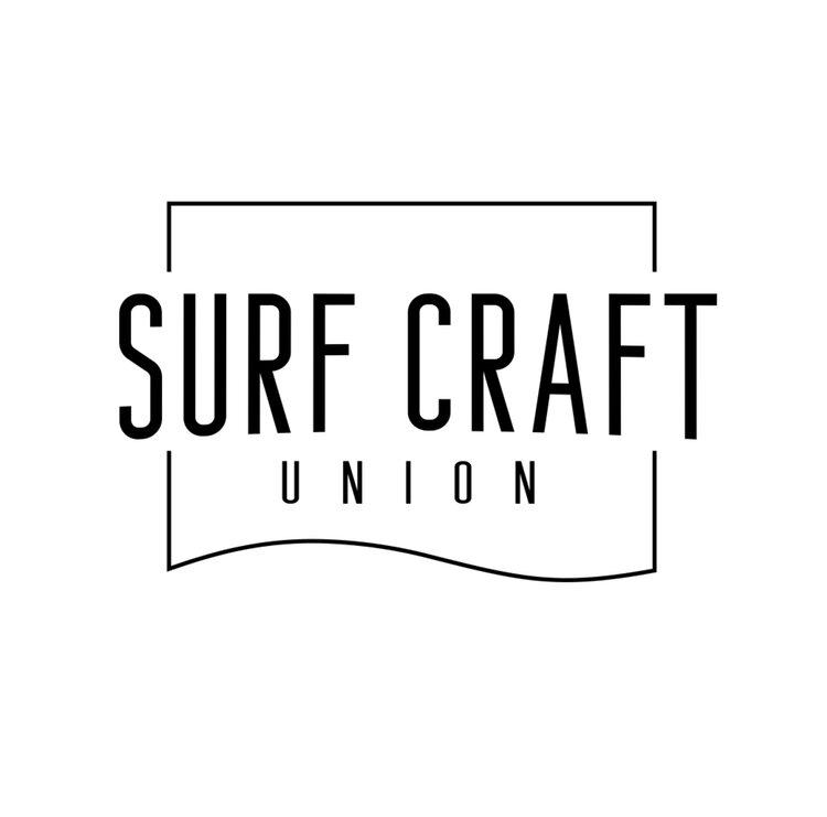 www.surfcraftunion.com