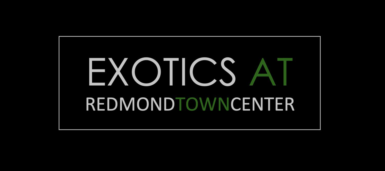exoticsat.com