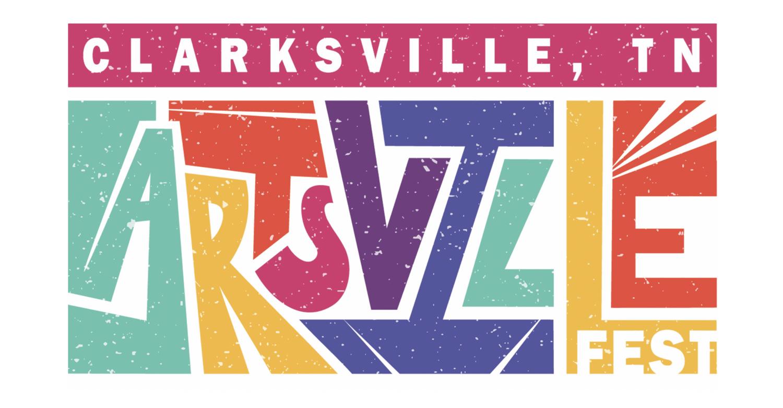 2021 Artsville Fest