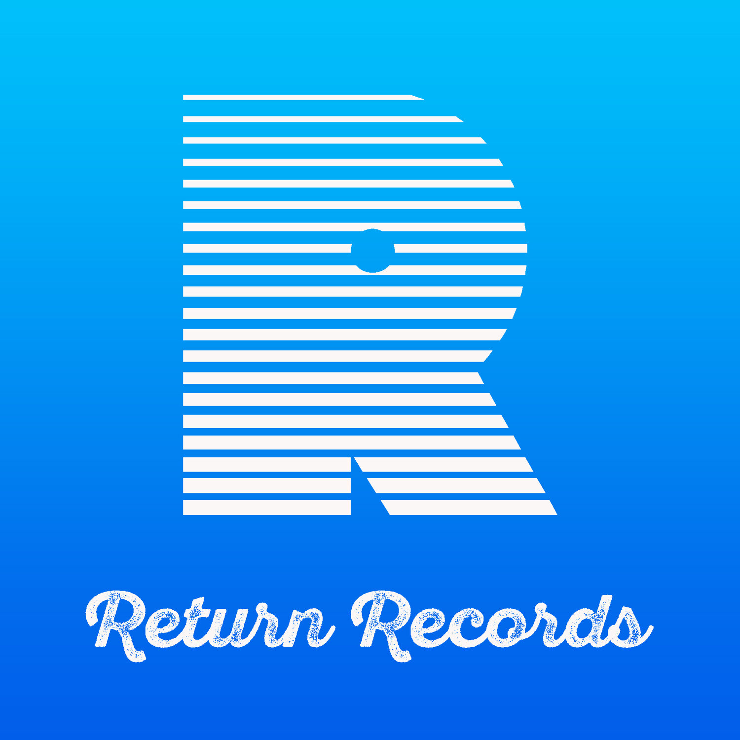 Return Records