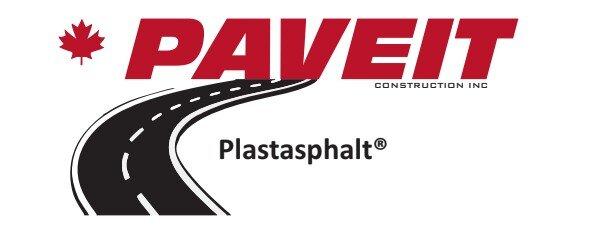 Paveit Construction Inc.