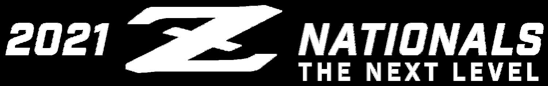 www.znationals.com