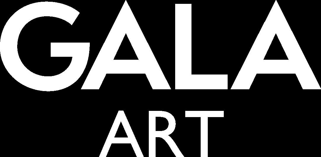 Gala Art