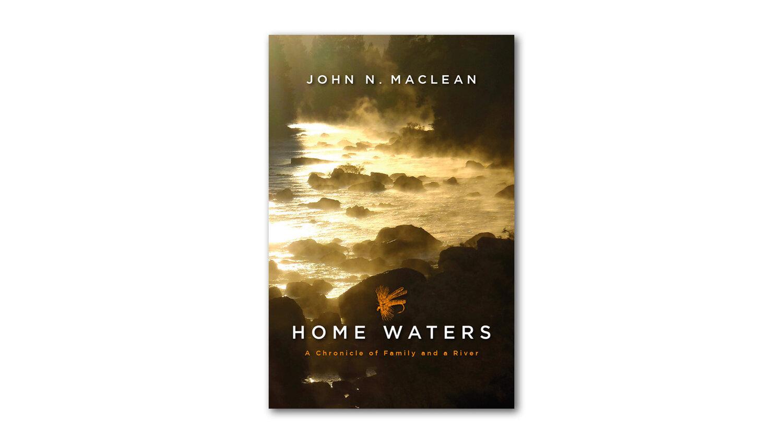 johnmacleanbooks.com