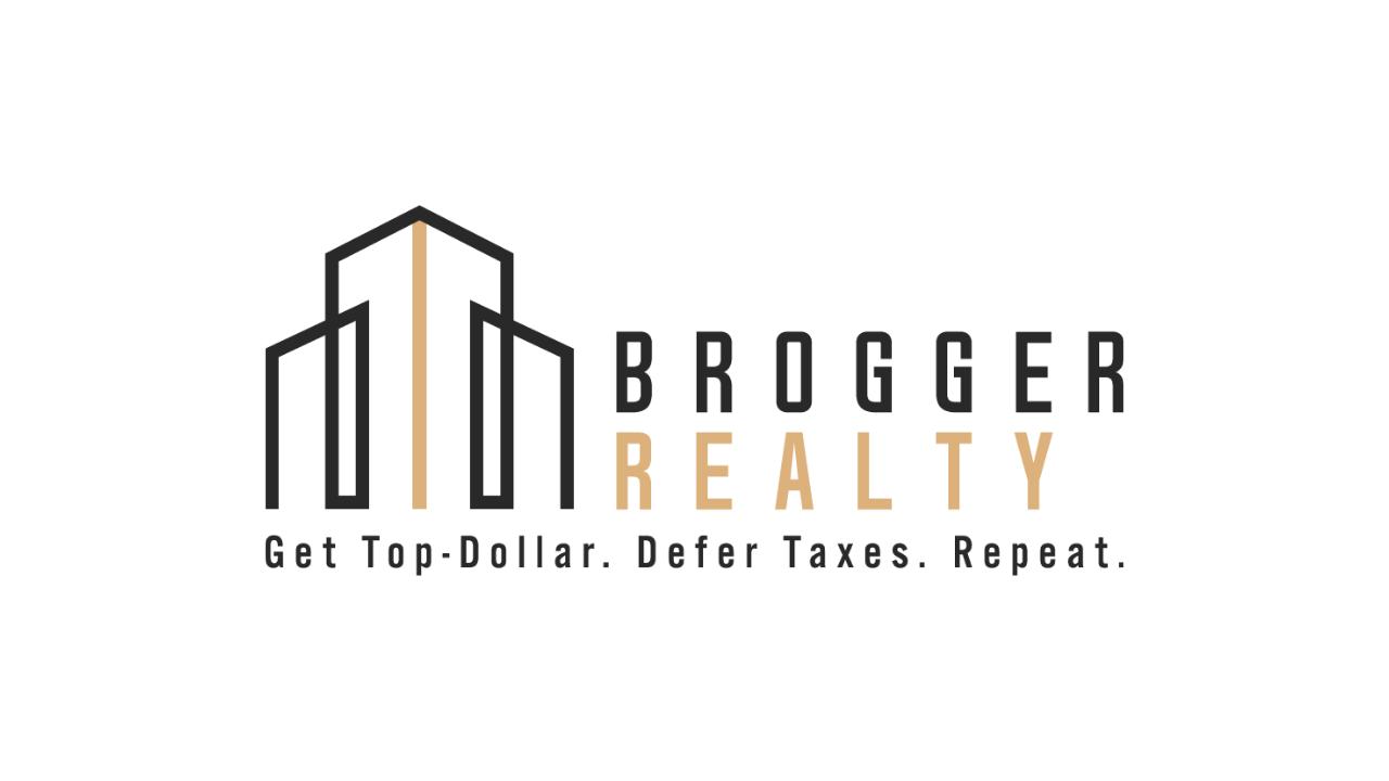 Brogger Realty