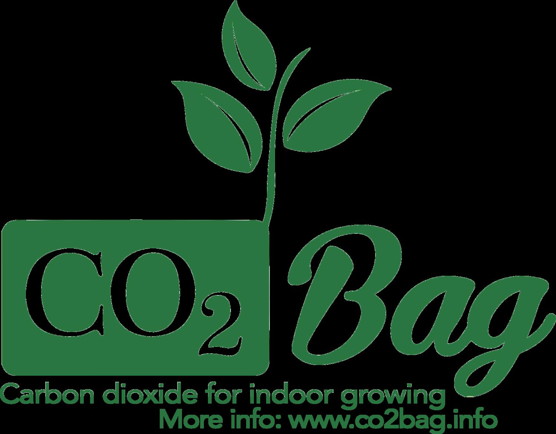 Original CO2Bag