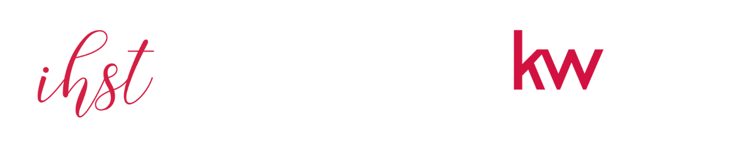 Integrity Homeselling Team