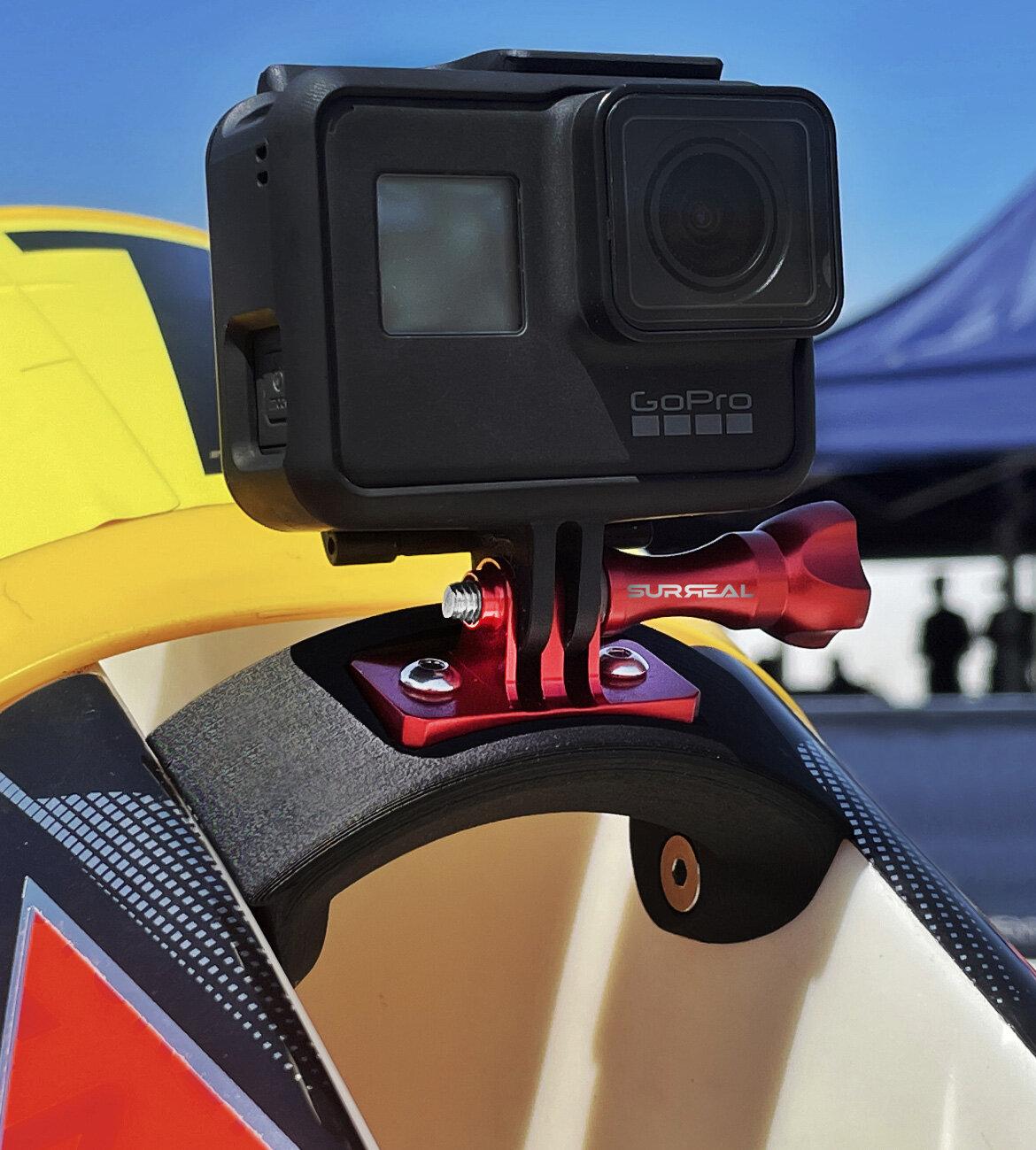 www.surrealmotorsport.com