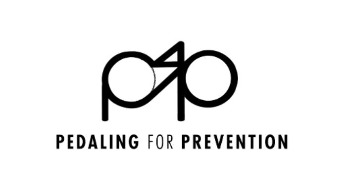 www.pedalingforprevention.com
