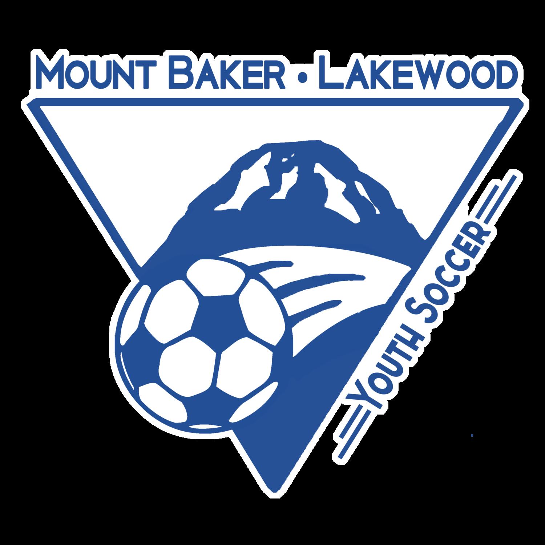 Mount Baker Lakewood Soccer Club