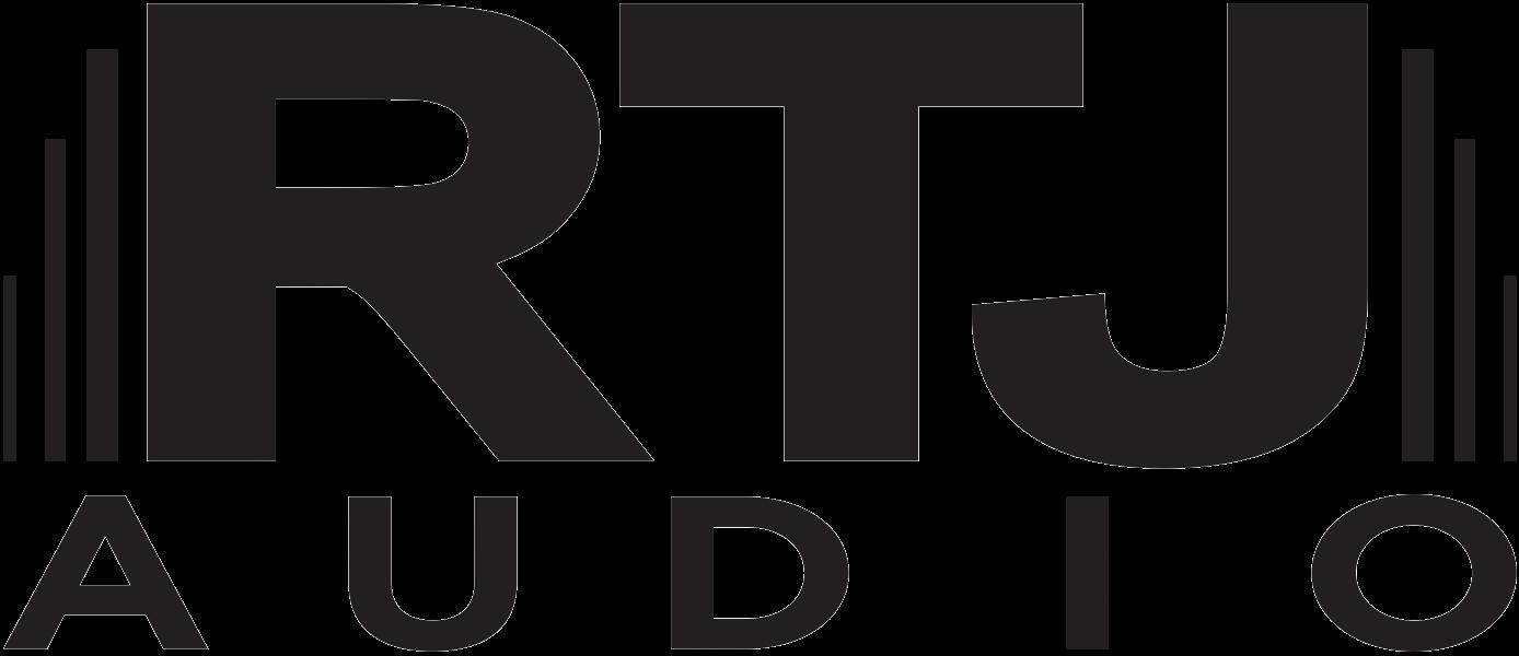 www.rtjaudio.com