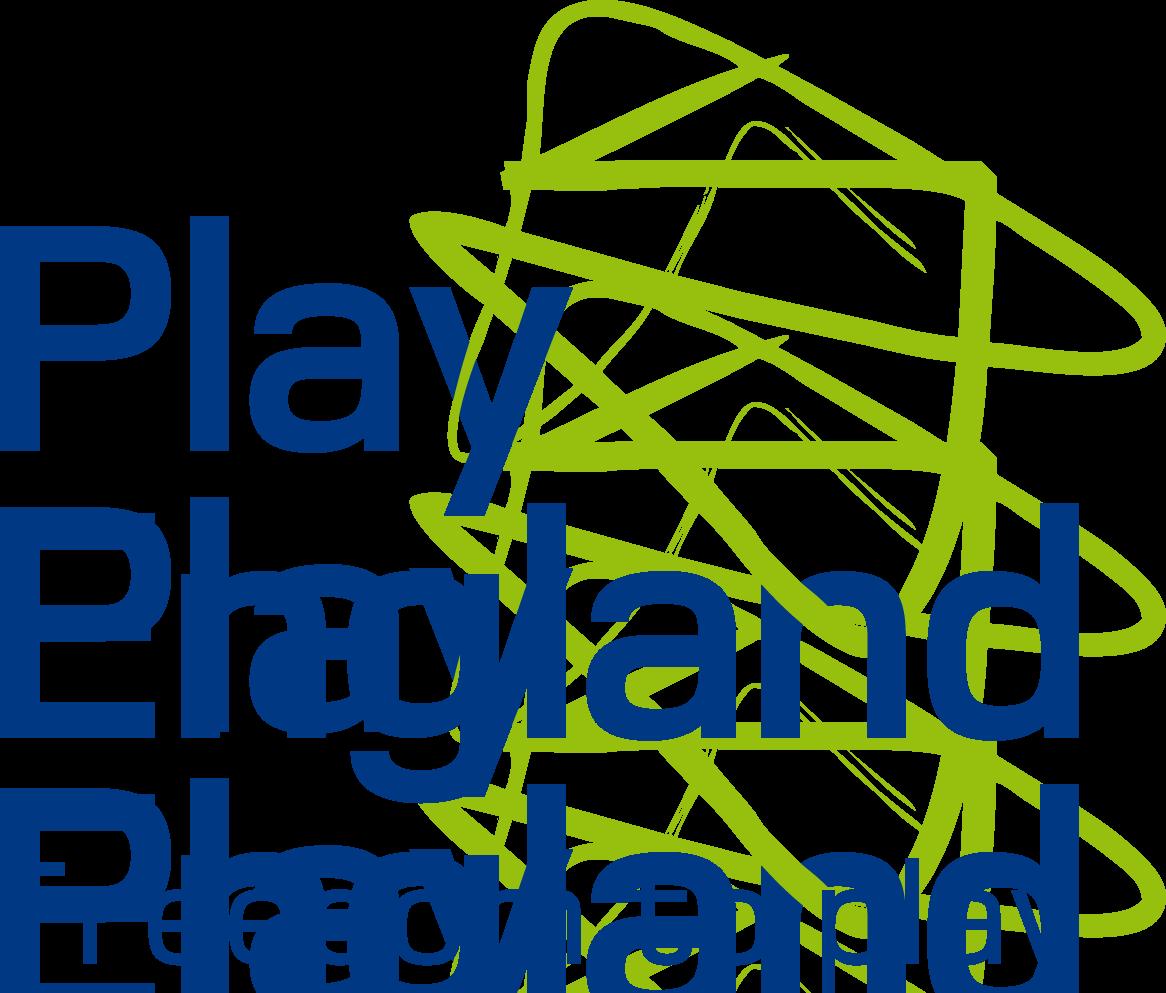 Play Play Framework