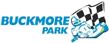 Buckmore Park Karting