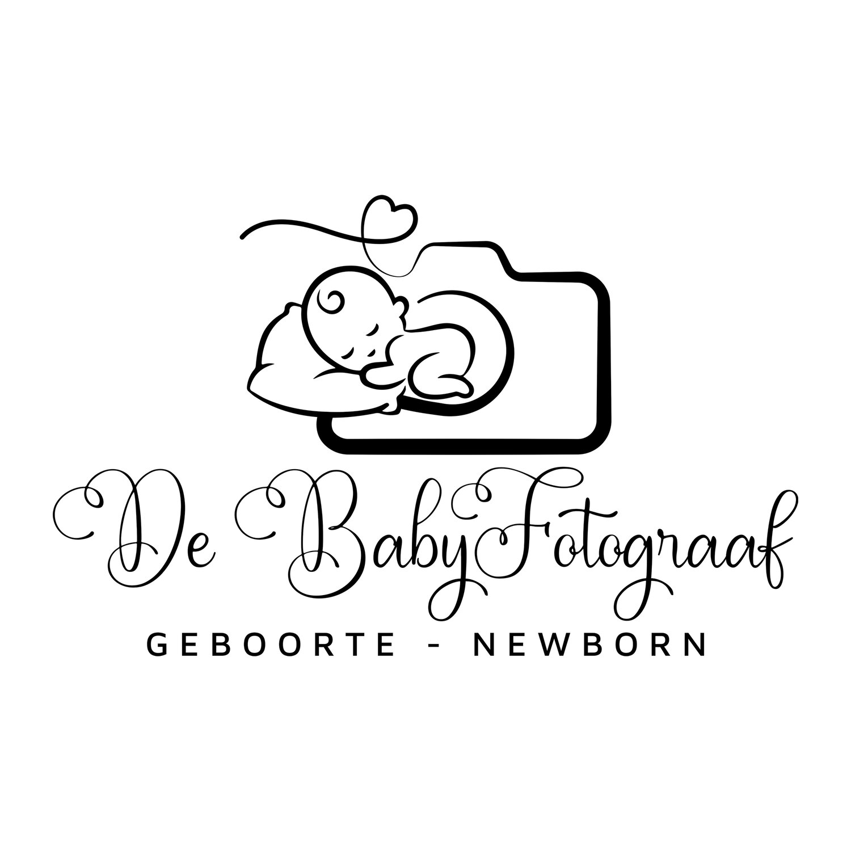 Lifestyle newborn fotograaf