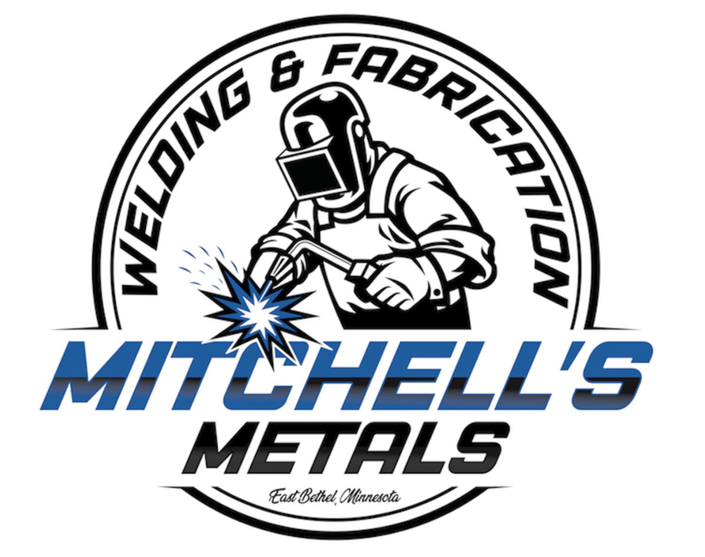 www.mitchellsmetals.com
