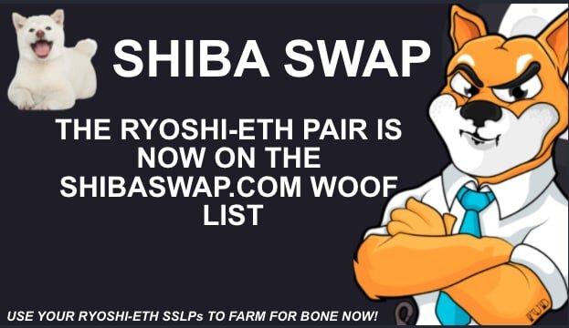 www.ryoshi.vision